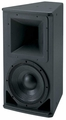 "Yamaha IF2112M/64 12"" 2-way Speaker with 60x40 Rotatable Coverage - Black"