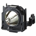 Panasonic PT-D5000, PT-D5000U, PT-D5000UK, PT-D6000, D6000ELS, PT-D6000ES, PT-D6000LS, PT-D6000S, PT-D6000U, PT-D6000ULS, PT-D6000US, PT-DW530E, PT-DW6300, PT-DW6300ELS, PT-DW6300ES, PT-DW6300LS, PT-DW6300S, PT-DW6300U, PT-DW6300UK, PT-DW6300ULS, PT-DW6300US, PT-DW640US, PT-DW640UL, PT-DW640ULK, PT-DW640ULS, PT-DW730E, PT-DW730EL, PT-DX500E, PT-DX500U, PT-DX800, PT-DX800E, PT-DX800EL, PT-DX800U, PT-DX800UK, PT-DZ570E, PT-DZ570U, PT-DZ6700, PT-DZ6700E, PT-DZ6700EL, PT-DZ6700L, PT-DZ6700U, PT-DZ6700UK, PT-DZ6700UL, PT-DZ6710, PT-DZ6710E, PT-DZ6710EL, PT-DZ6710L, PT-DZ6710U, PT-DZ6710UL, PT-DZ770K, PT-DZ770LK, PT-FDW630 Series Replacement Projector Lamp - ET-LAD60A