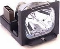 Vivitek D950HD Replacement Projector Lamp - 5811116617-SU
