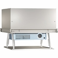 "Chief SL220 SMART-LIFT Lightweight Automated Projector Lift (8"")"