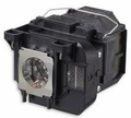 Epson PowerLite 1940W, 1945W, 1950, 1955, 1960, 1965 Projector Replacement Lamp - ELPLP75 / V13H010L75