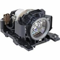 Hitachi CP-WX8240, CPWX8240A, WUX8440, X8150, Replacement Projector Lamp - CPWX8240LAMP / DT01281