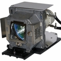 InFocus IN104, IN105 Replacement Projector Lamp - SP-LAMP-061