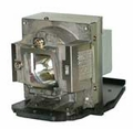 InFocus IN3914, IN3916 Replacement Projector Lamp - SP-LAMP-062