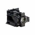 InFocus IN5142, IN5144, IN5144a, IN5145 Replacement Projector Lamp - SP-LAMP-081