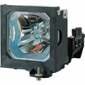 Panasonic PT-D3500U Long Life Projector Lamp - ET-LAD35L