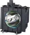 Panasonic PT-D4000U Replacement Projector Lamp - ET-LAD40
