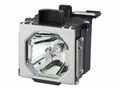 Panasonic PT-EX12KU, EX12KE Projector Replacement Lamp - ET-LAE12