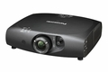 Panasonic PT-RW430UK DLP/LED Projector