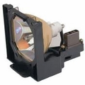 Proxima  DP5950 DP9250 Replacement Projector Lamp - LAMP-011