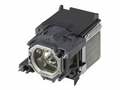 Sony VPL-FH35, VPL-FH30, VPL-FH36 Projector Replacement Lamp - LMP-F331