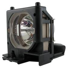 3M X45, X55, S55 Projector Replacement Lamp - LKX55 / X55LK