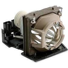 Compaq MP1410, MP1810 Replacement Projector Lamp - L1560A