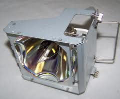 InFocus Litepro 580  Replacement Projector Lamp - SP-LAMP-LP5