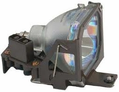 InFocus LP750 Replacement Projector Lamp - SP-LAMP-LP7P