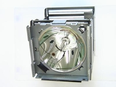 Viewsonic PJ820 Replacement Projector Lamp - RLU820