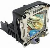 BenQ MW811ST, MW714ST Replacement Projector Lamp - 5J.J3K05.001