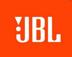 JBL Speakers.  JBL Installed Sound Products.