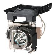 NEC NP-U300X, NP-U310W Replacement Projector Lamp - NP20LP