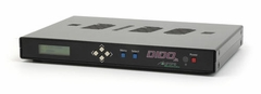 Aurora DIDO Jr. Video Wall Processor - DIDO-JR