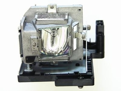 Optoma ES522, EX532, DS317, DX617 Projector Lamp - BL-FP180D