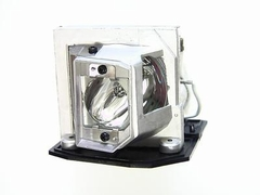 Optoma TX542, EX542, TX540, GT360, GT720, ES523ST, EW533ST, GT700, TX542-3D, PRO450W, PRO180ST Projector Lamp - BL-FP180E