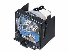 Sony VPLCX11 Replacement Projector Lamp - LMP-C160