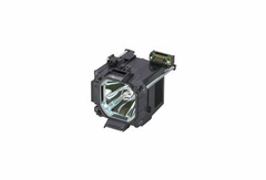 Sony VPL-FX500L Projector Replacement Lamp - LMP-F330