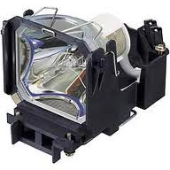 Sony VPL-PX35, VPL-PX40, VPL-PX41 Replacement Projector Lamp - LMP-P260