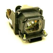 Panasonic PT-LB50 Series Replacement Projector Lamp - ET-LAB50