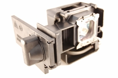 Panasonic Projection TV Replacement Lamp - TY-LA1001