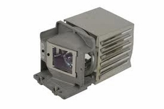 Optoma TX631-3D, TW631-3D, Replacement Projector Lamp - BL-FP240A