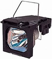 Toshiba TLP-T520, T521, T720 and T721 Projector Lamp - TLP-LW2