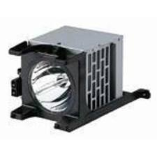 Toshiba Projection TV Replacement Lamp - 72514012
