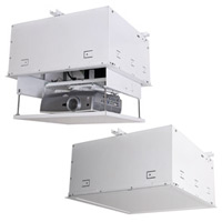 "Chief SL151 SMART-LIFT Automated Projector Lift (8"")"