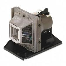 Hewlett Packard MP3220 MP3222 Replacement Projector Lamp - L1720A