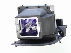 Viewsonic PJ260D Replacement Projector Lamp - RLC-033