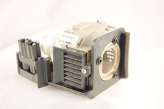 Viewsonic PJ400, PJ452 Replacement Projector Lamp - RLC-004