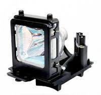 Philips Replacement Projector Lamp - 482213410137 / LCA3102