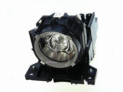 Viewsonic PJ1158 Replacement Projector Lamp - RLC-021