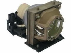 Philips Replacement Projector Lamp - 867093127009 / LCA3127