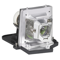 Dell 1800MP Replacement Projector Lamp - 310-8290