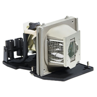 Dell 2400MP Replacement Projector Lamp - 310-7578
