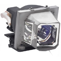 Dell M209X, M210X, M409MX, M409WX, M409X, M410HD, M410X Replacement Projector Lamp - 311-8529