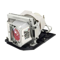 Dell S300, S300w, S300wi Projector Replacement Lamp - 330-9847