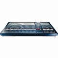 Soundcraft / Spirit LX7ii - 32 Channel Recording Mixer - RW5676