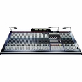 Soundcraft / Spirit GB8 - 32 Mono, 4 Stereo Live Sound / Recording Console - RW5696SM