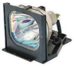 Eiki Replacement Projector Lamp - 610-305-1130