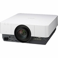 Sony VPL-FH500L LCD Projector - No Lens