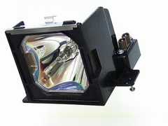 Eiki Replacement Projector Lamp - 610-306-5977